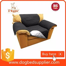Buy Wholesale Direct From China Plastic Protective Sofa Cover /Waterproof Pet Dog Sofa Cover Protector