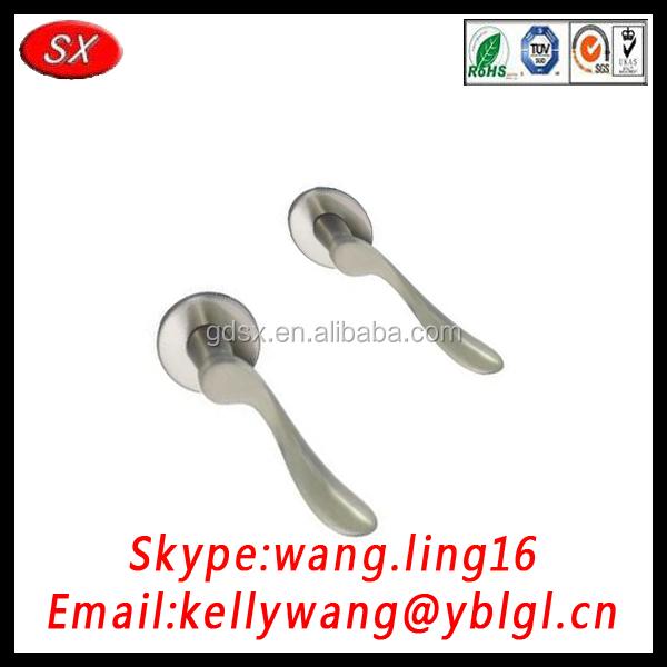 High Quality Stainless Steel Door Lever Handle,door knobs and handles