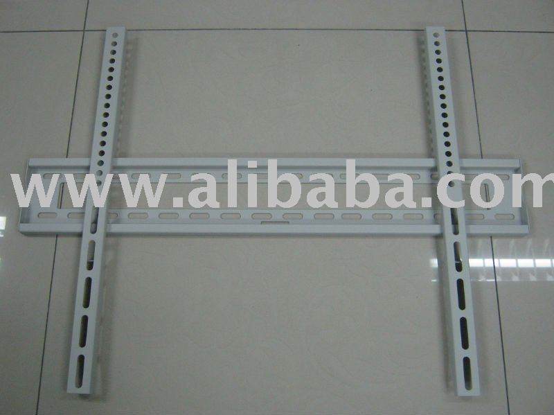Universal LED/LCD & Plasma wall bracket