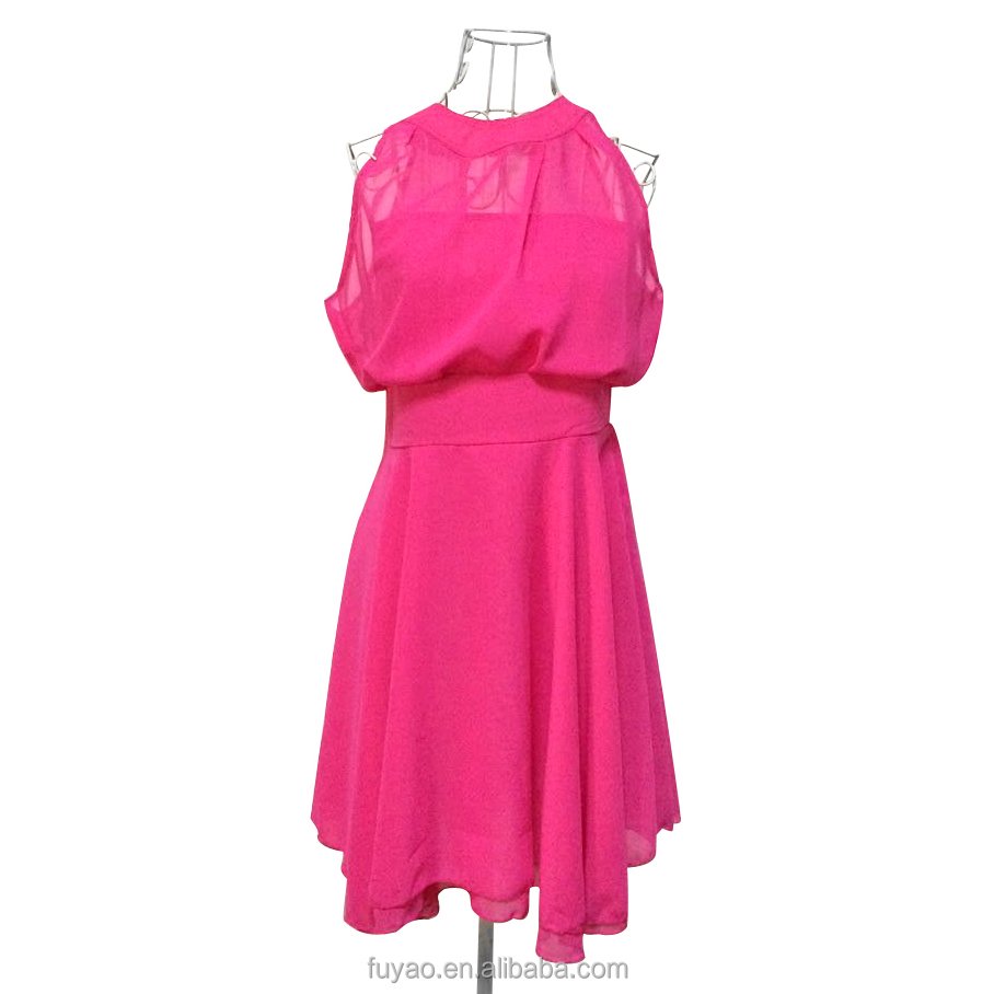 Bonito Vestidos De Cóctel De Europa Ideas Ornamento Elaboración ...