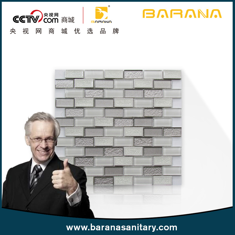 China clearance wall tiles factory bathroom pics supplier