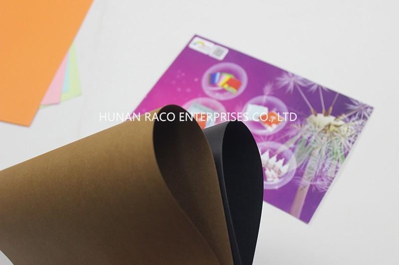 Bureau en gros copie couleur impression a papier buy blanc
