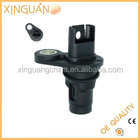OEM New Crankshaft Position Sensor for BMW E60 E65 E90 E92 E93 13627525015
