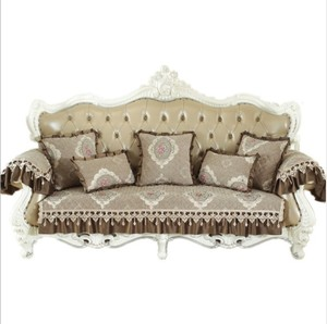 Online Sofa Cover, Wholesale & Suppliers - Alibaba