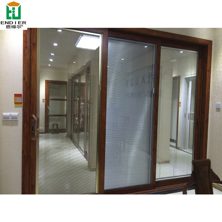Grill Design Terrace Door, Grill Design Terrace Door Suppliers And  Manufacturers At Alibaba.com