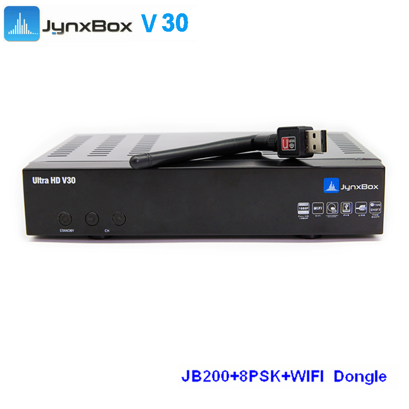 free wifi <strong>dongle</strong> NEW jynxbox ultra v30 free internet <strong>tv</strong> boxJynxbox v22 V26 v30