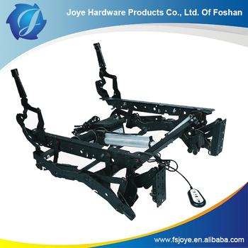 Metal singel recliner sofa mechanism/function sofa frame  sc 1 st  Alibaba & Metal Singel Recliner Sofa Mechanism/function Sofa Frame - Buy ... islam-shia.org