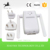 Wireless-N wifi tetra repeater Outdoor 300Mbps XMR-ZJ-43