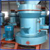 China competitive price grinding mill for mineral