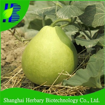 Asian grow seed veg can