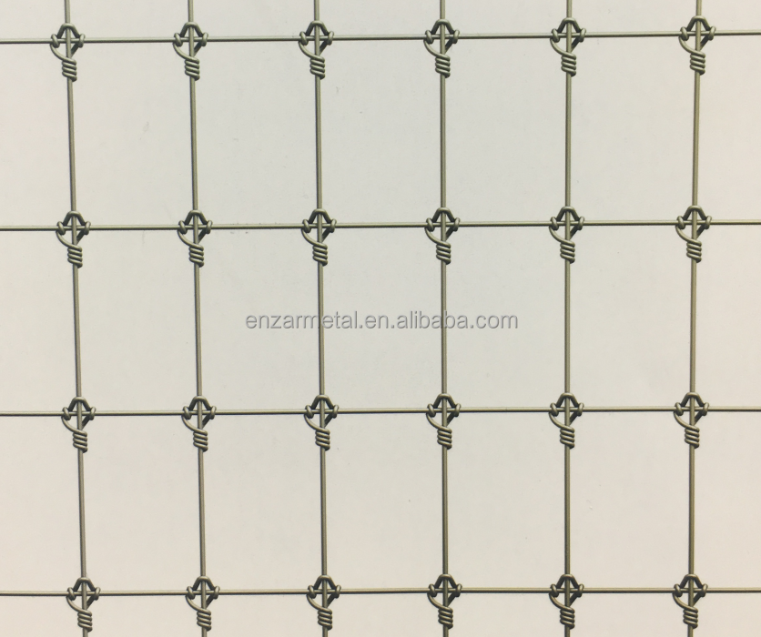 Woven Wire Fences, Woven Wire Fences Suppliers and Manufacturers at ...