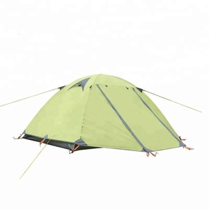2018 Outdoor Sports Folding Camping Hiking Fishing Tent