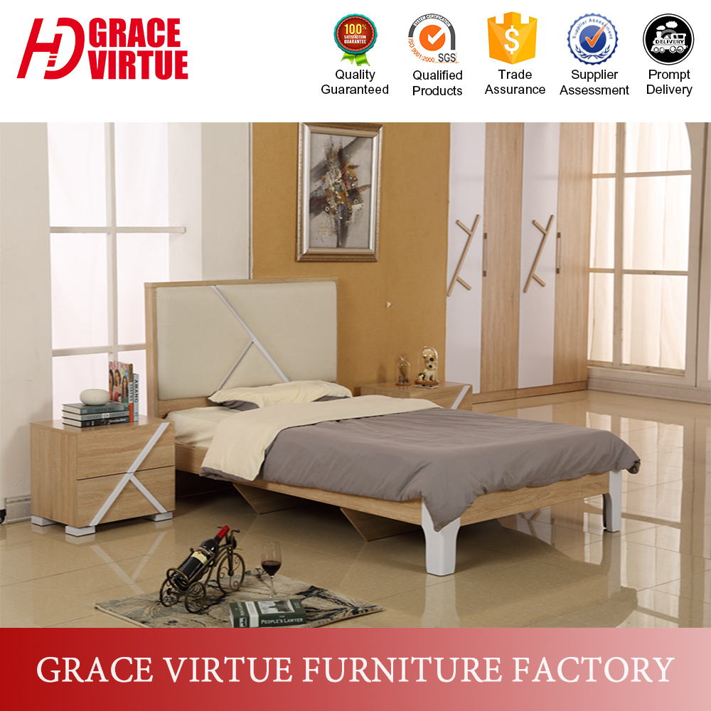 African Bedroom Furniture, African Bedroom Furniture Suppliers and ...