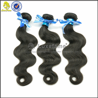 Hot Selling !!! Philippines virgin hair 100% original Philippines human virgin hair TOP quality