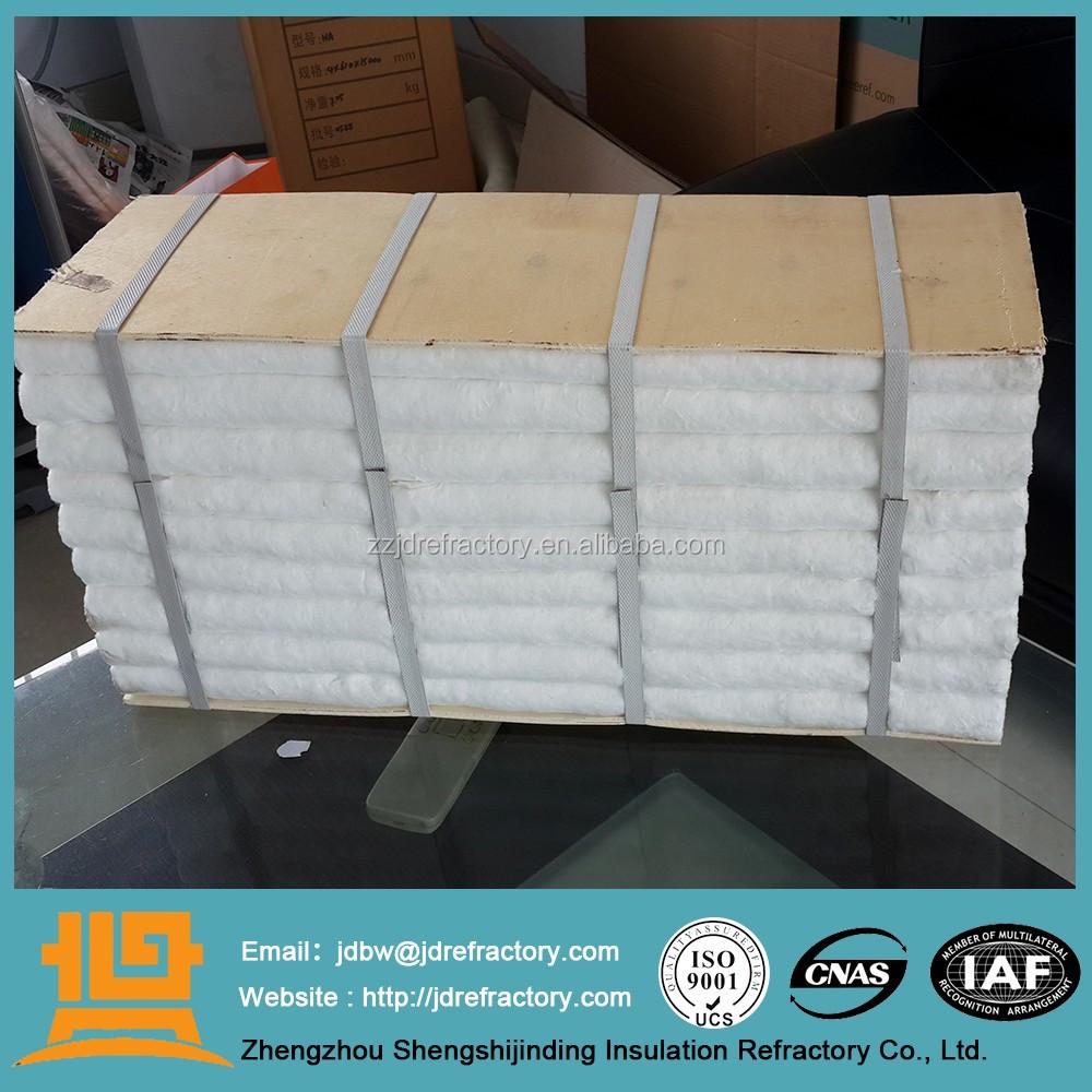 Material aislante del calor cheap with material aislante - El material aislante ...