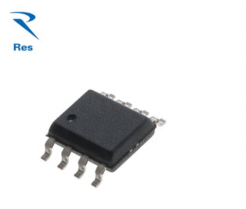 Low Power Audio Amplifier Integrated Circuits Parts Ts34119cs Rlg - Buy Br  8550 Transistor,Electronic Component We58a Cs5351-kzz,Transistor D1047 For