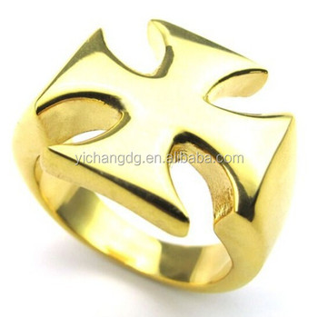 Mens Gold Ring Design Saudi Arabia Gold Wedding Ring Price Buy