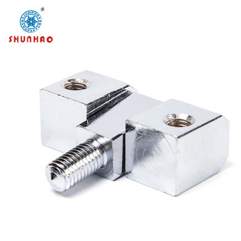 Indoor High Voltage Switch Cabinet Door Hinge Pressure