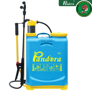 Pandora 16L Hotsell Backpack Agriculture Manual Sprayer