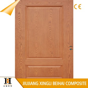 Free Sample Western Style Interior Door Buy Western Style Interior Doorweatherstrip Steel Doorused Exterior Doors Product On Alibaba