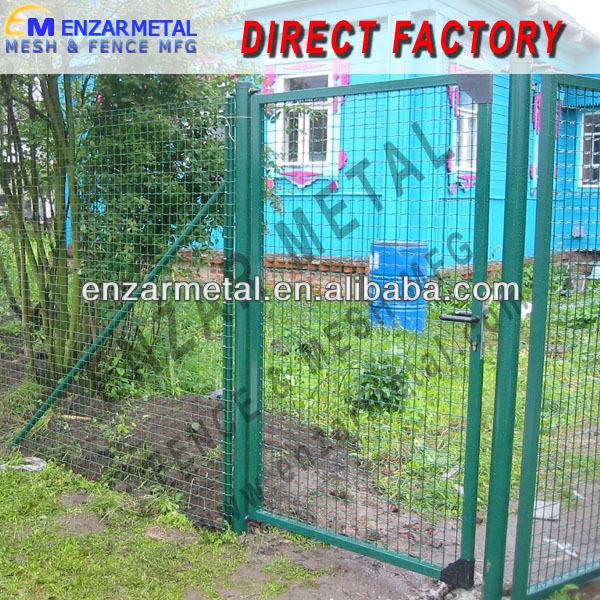 Modern fence gate design modern fence gate design suppliers and modern fence gate design modern fence gate design suppliers and manufacturers at alibaba workwithnaturefo