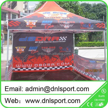 Latest Designs Steel Frame Canopy Tent Parts & Latest Designs Steel Frame Canopy Tent Parts - Buy Tent Frame ...