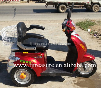 Tuk Tuk Rickshaw For Sale/new Asia Auto Rickshaw Price/tricycle Two Front  Wheels - Buy Tuk Tuk Rickshaw For Sale,New Asia Auto Rickshaw  Price,Tricycle