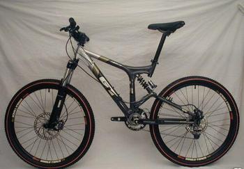 gt i full suspension mountain bike buy mountain bike product on