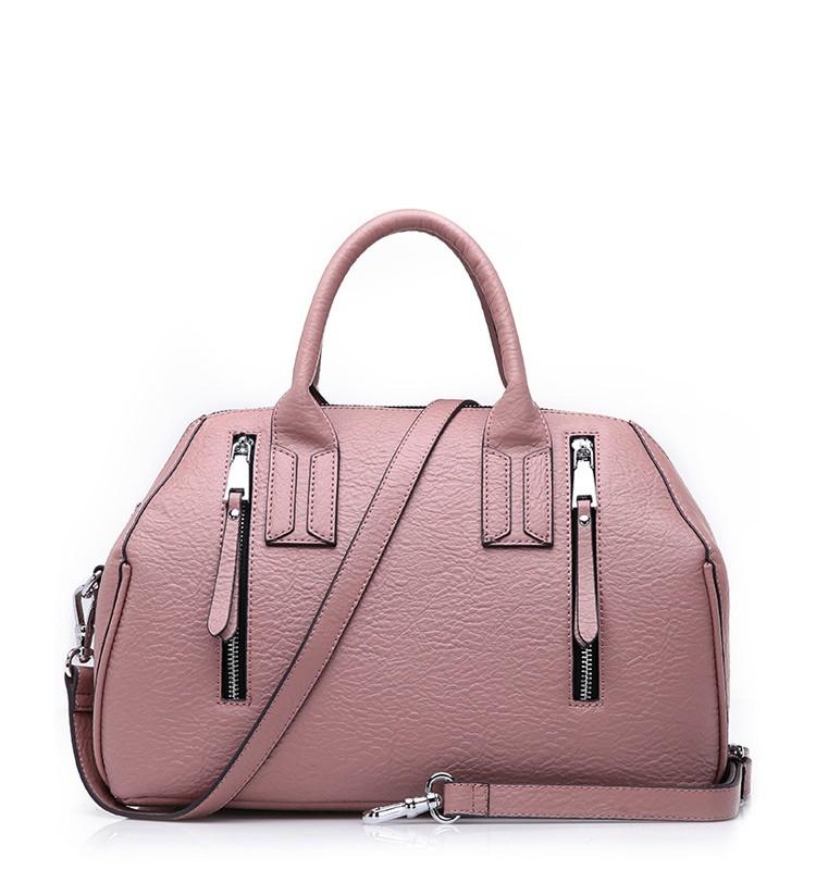 Handbags Moonlight (Models and Where to Buy)