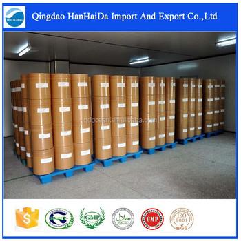 Gmp Factory Price Mefenamic Acid Cas 61-68-7