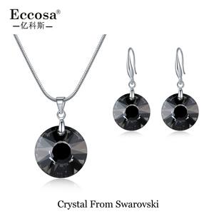 359e64d027213 China Crystal Costume Jewelry, China Crystal Costume Jewelry ...