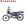Cheap High Quality Pizza Delivery Box Moped Chinese Street Motorcycle
