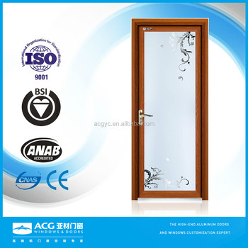 Bathroom Entry Doors glass bathroom entry doors sandblasting bathroom tempered glass