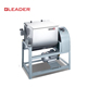 Automatic Horizontal Bread Dough Mixer/Dough Kneading Machine