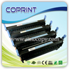 Compatible TCCRG-131/331/731BK/C/Y/M For Phaser 7100CN/7110CW/MF8230CN/8280CW Color Toner Cartridge
