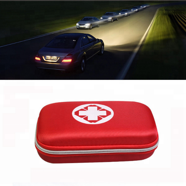 Car Travel First Aid Kit Car Travel First Aid Kit Suppliers And