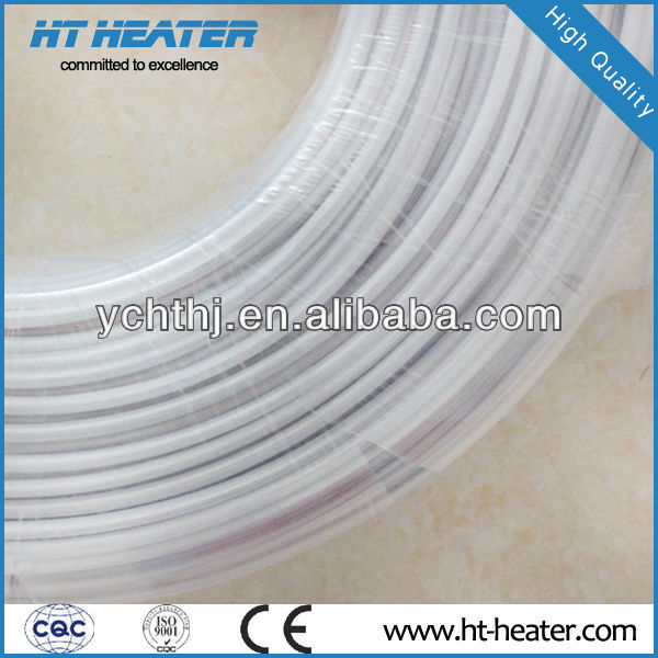 Hongtai Electric Wire 1200 Degree Insulated Nichrome Wire - Buy ...