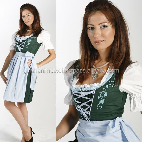 Wholesale Women Stylish Fashion Beautiful Striated Dirndl Trendy Cute Nice Cheap Knee-Length Striated Dresses Online 2014