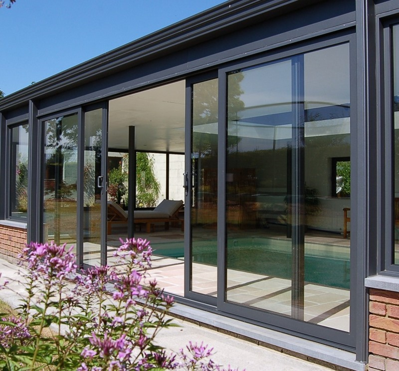 Folding Door Wood Folding Door Wood Suppliers And Manufacturers At
