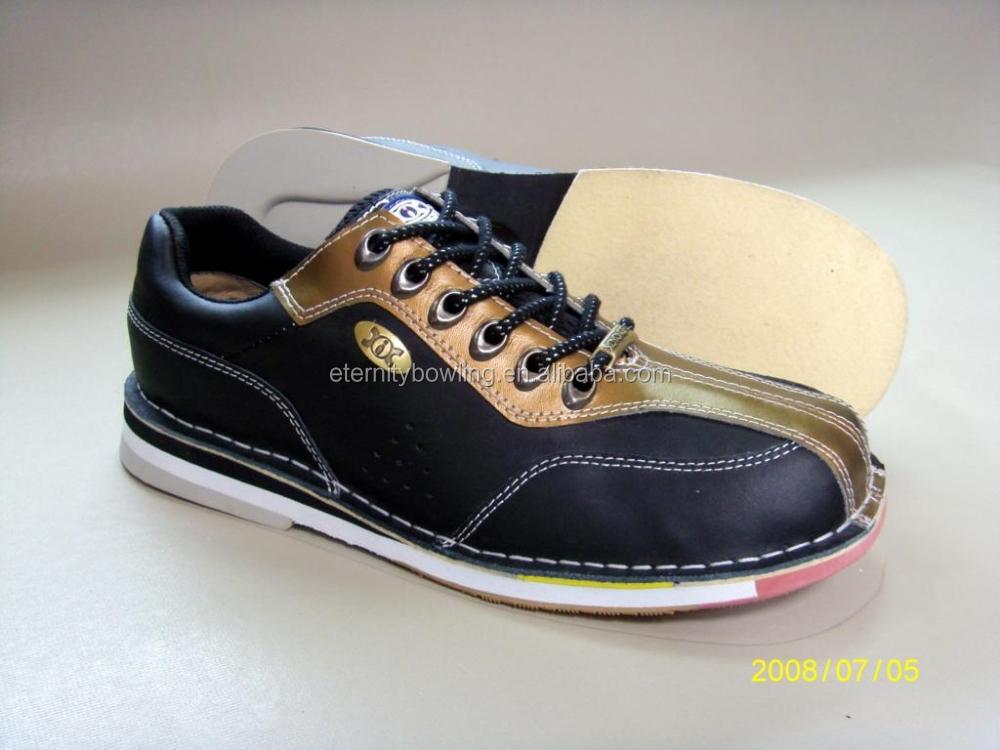 Whole Sale Bowling Shoes For Professional Bowlers - Buy Private ...