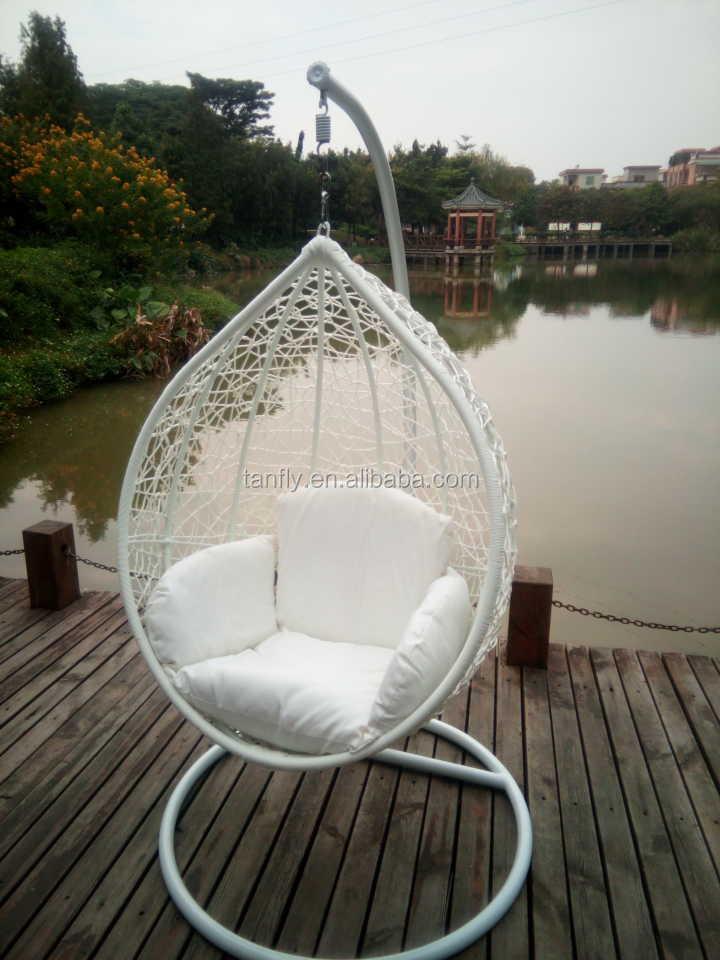Hangmatten Te Koop.Slaapkamer Outdoor Opknoping Rieten Ei Stoel Hangmatten Voor Koop