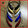 China Supply Long Standby Time Bluetooth Stereo headset bluetooth headphones wireless