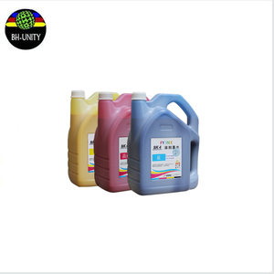 Fy union SK 4 Challenger SK4 solvent ink for all kinds of spt printer head