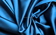 100% Tencel Bleached/Dyed Soft Feeling Fabric