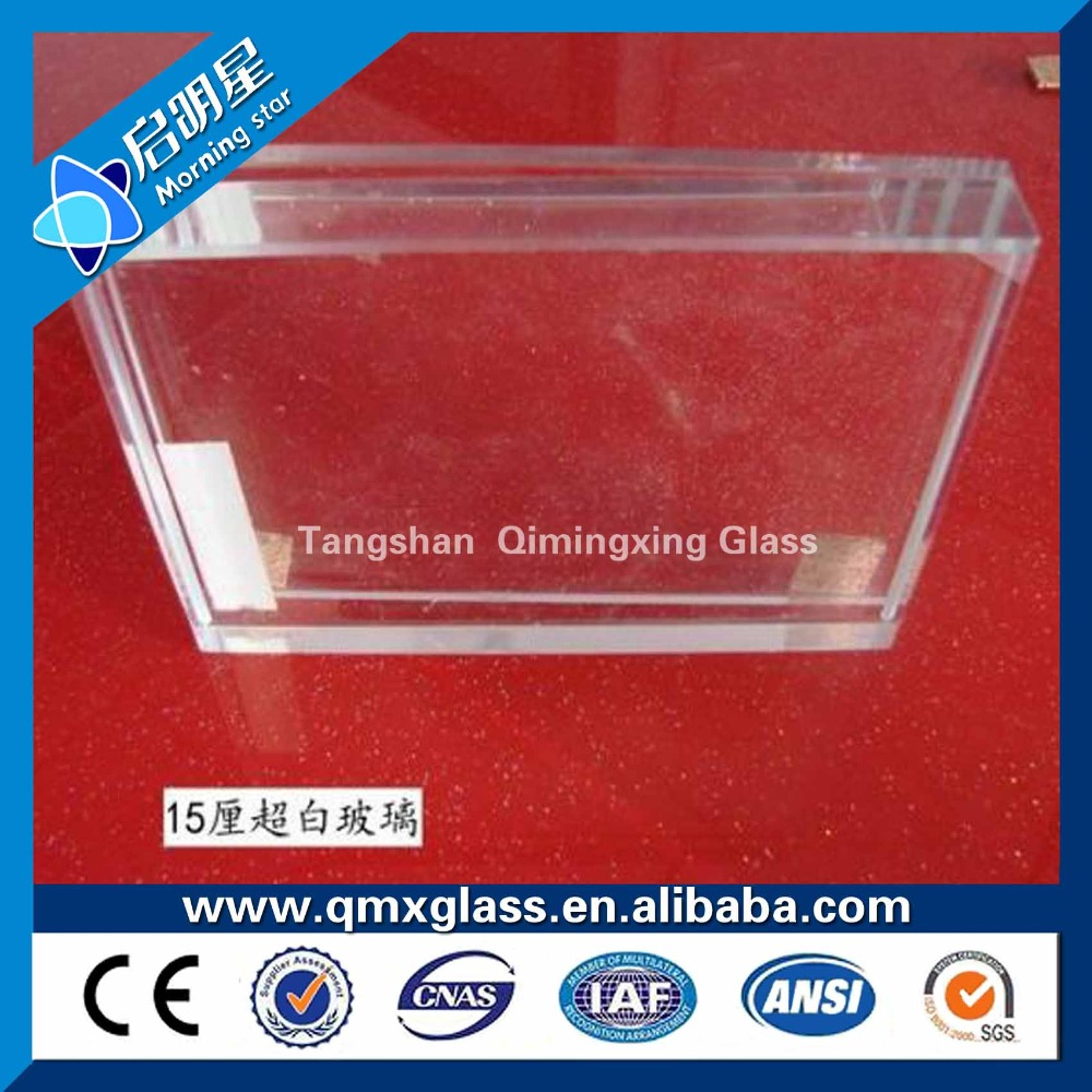 Clear cheet glass/Clear float galss/Ultra clear float glass