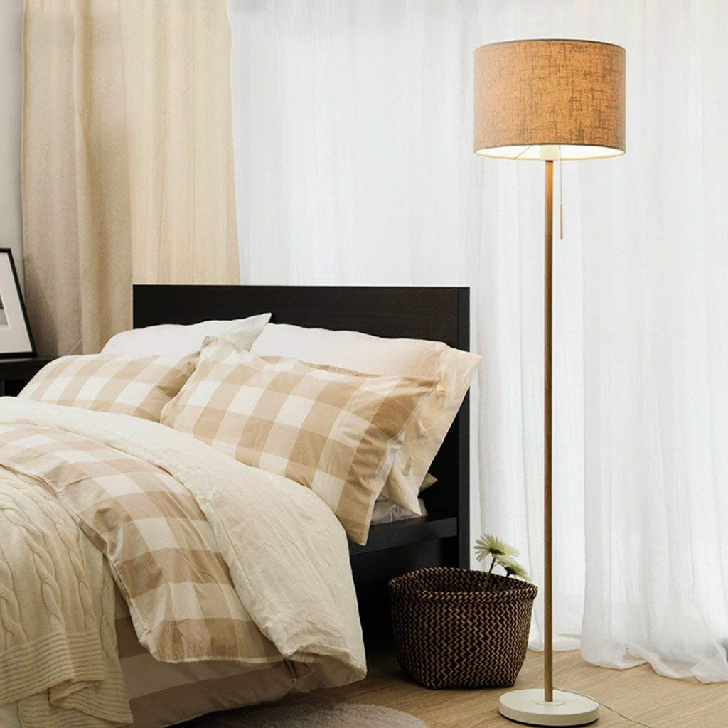 Standing Lamp Find Deals On Line At