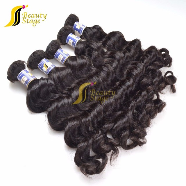 Snap Hair Extension Clips Source Quality Snap Hair Extension Clips