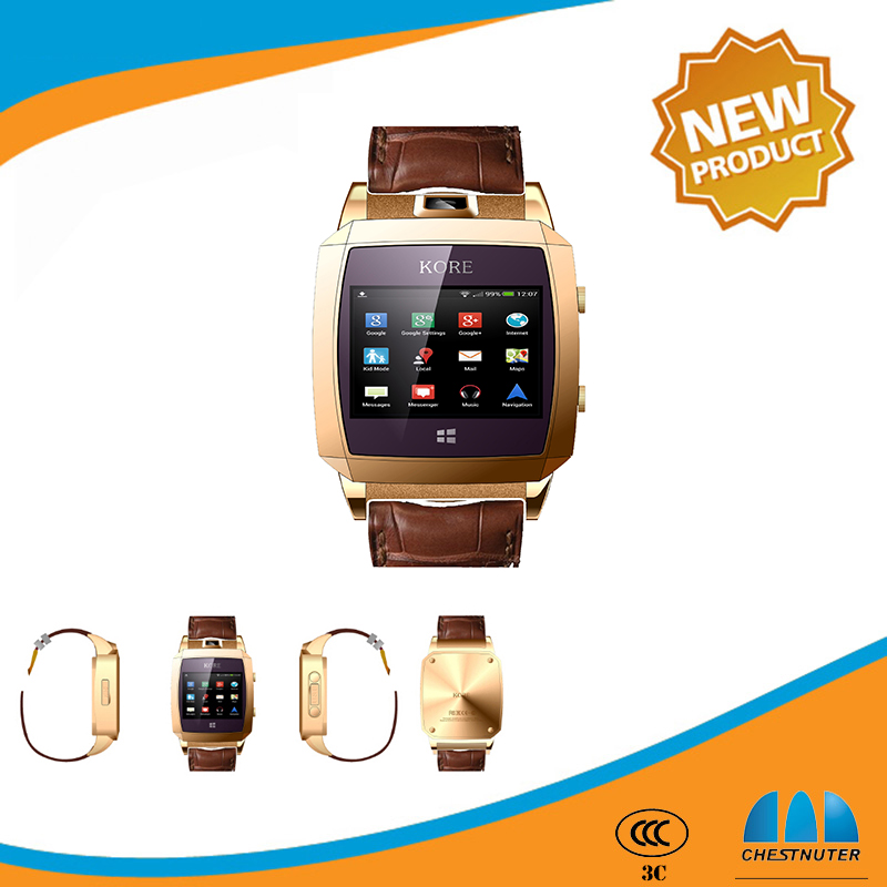 most recent android most popular new products cst android 4 2 2 smart 22627