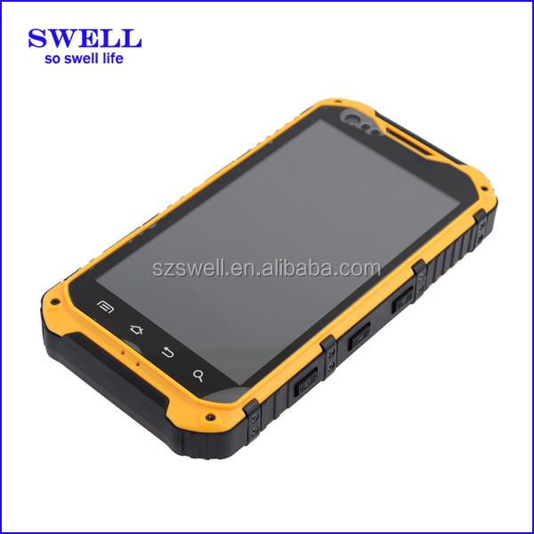 4g Rugged Smartphones Ip68 Smart Phone A9 Land Rover A9 World ...