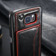 Manufacturer Cell phone case for mobile phone accessory for iphone for samsung